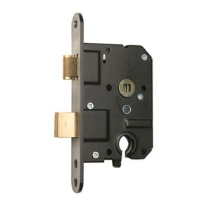 Nemef veiligheidsslot 4119 DM50 PC55 SKG2 LS/RS afgerond