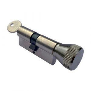 Cilinderslot Pfaffenhain ICSA knopcilinder