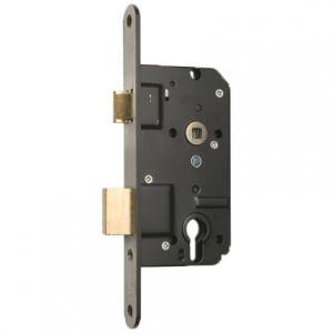 Nemef veiligheidsslot 4139 DM50 PC72 SKG2 LS/RS afgerond