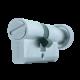 WC cilinder