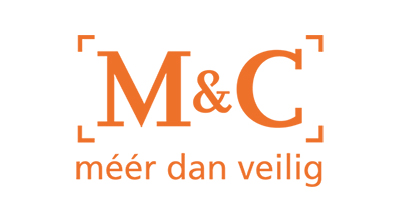 mc cilindersloten
