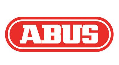 abus codeloxx