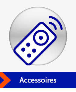 smart lock accessoires